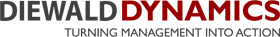 DIEWALD DYNAMICS – TURNING MANAGEMENT INTO ACTION